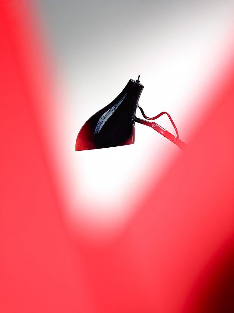 Atelier-close-up-lampe.jpg