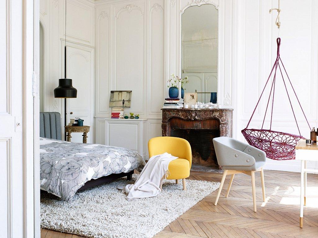 Chambre-alcove1573.jpg