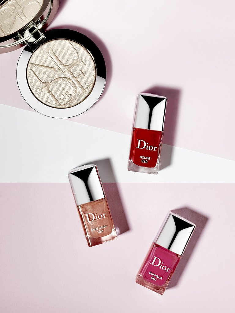 Test-Dior-Insta.jpg